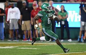 Tulane Stadium Seating Chart 3 Things To Watch For From Tulane Hayes Cannon