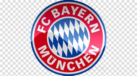 Library of logo bayern munich image free library png files ...