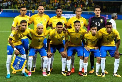 FIfa 2013 - Times Brasileiros Grêmio x Santos - YouTube