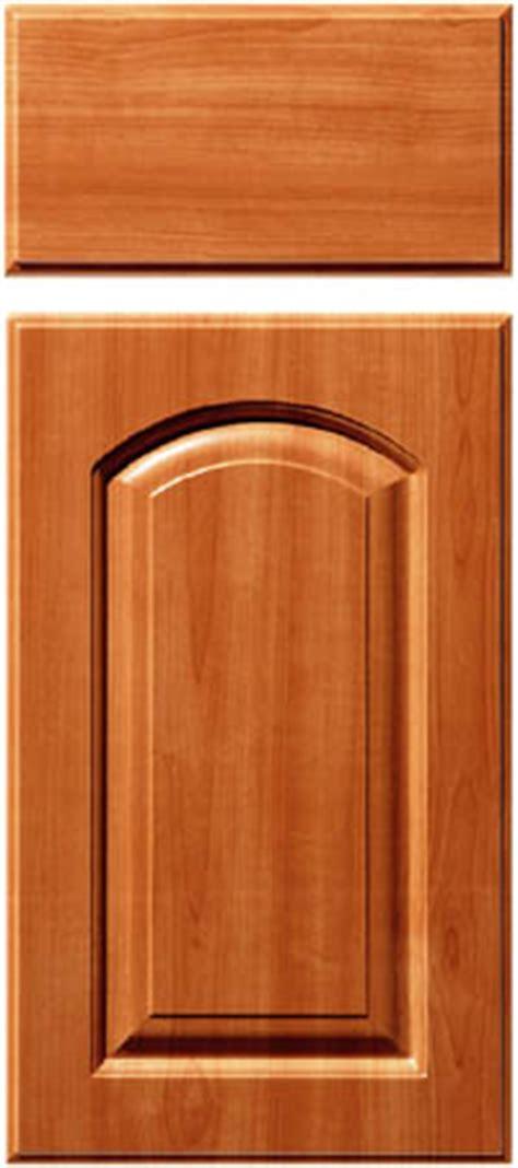 foil kitchen cabinet doors thermofoil door styles thermofoil cabinet doors 3501