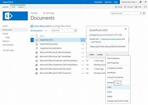 Copymove for sharepoint 2013 for Sharepoint document library folders