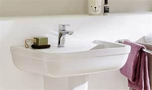 Unterputz Armatur Waschtisch : armatur waschtisch design wasserhahn armatur kaltwasser fr einen mit kaltwasser armatur ~ Sanjose-hotels-ca.com Haus und Dekorationen