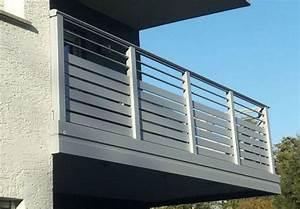 balkon abdichten bauemotionde With französischer balkon mit glatz sonnenschirm reinigen