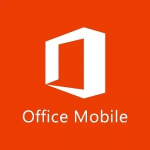 microsoft office android microsoft office mobile for android devices is now
