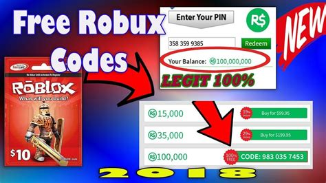 roblox gift card redeem codes  applycardco