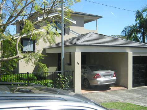 adding  carport   home attractive carports