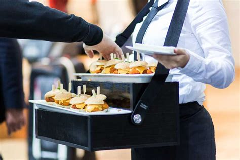 hochzeit catering catalogna