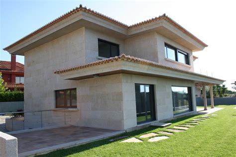 casas de piedra en galicia casas de piedra en galicia excellent casas increbles en