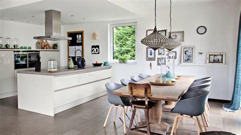 Welche Wohnstile Gibt Es by Die Sch 246 Nsten K 252 Chen Ideen