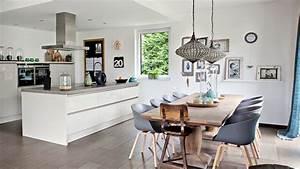 Moderne Küchen Ideen : die sch nsten k chen ideen ~ Sanjose-hotels-ca.com Haus und Dekorationen