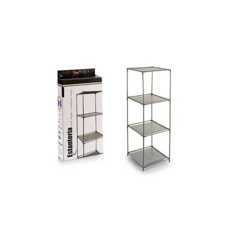 libreria in metallo scaffale scaffalatura ferro libreria