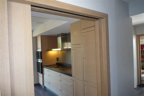 chambre hote cantal chambres hotes chambre d hotes cantal chambre d hote