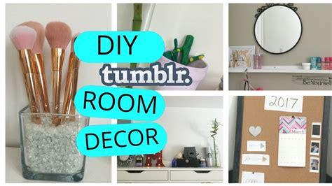diy decor fails craft diy room decor my crafts and diy projects