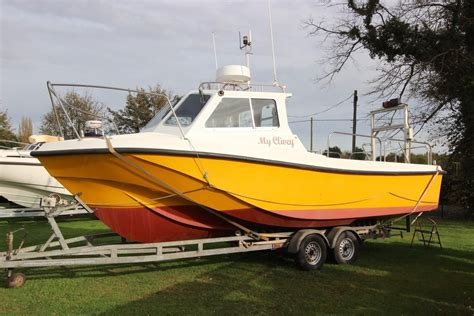 Offshore Dive Boats 2004 offshore 25 custom dive boat power boat for sale