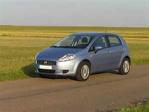Fiat Punto Avis : avis auto fiat grande punto 1 3 multijet 90 emotion 3p carvisor ~ Medecine-chirurgie-esthetiques.com Avis de Voitures