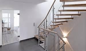 treppen kenngott kenngott treppen treppen treppenbau holztreppen metalltreppen steintreppen