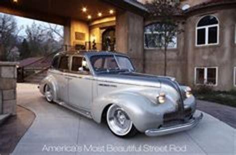kindig  design creations images custom cars