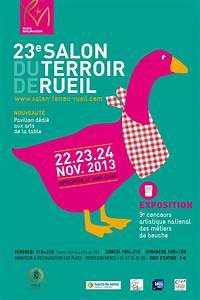 Spa Rueil Malmaison : salon du terroir rueil malmaison rueil malmaison 92500 ~ Melissatoandfro.com Idées de Décoration