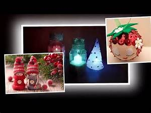 DIY Christmas Crafts To Make And Sell Best Ideas