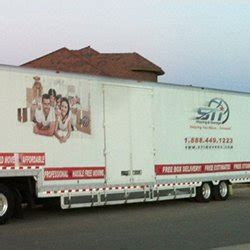 sti long distance movers    reviews movers