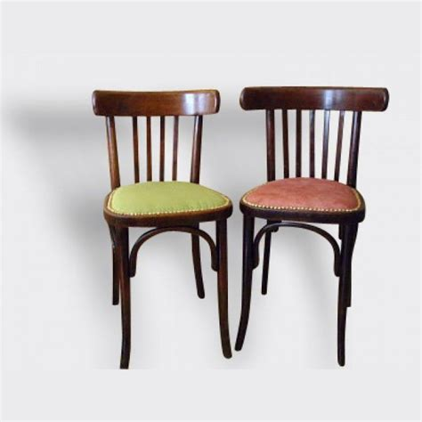 Chaises Bistrot Thonet by 1000 Images About Mundus Chairs Made In Poland On