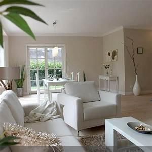 die schnsten ideen fr deine wandgestaltung wohnzimmer in With balkon teppich mit tapete mokka