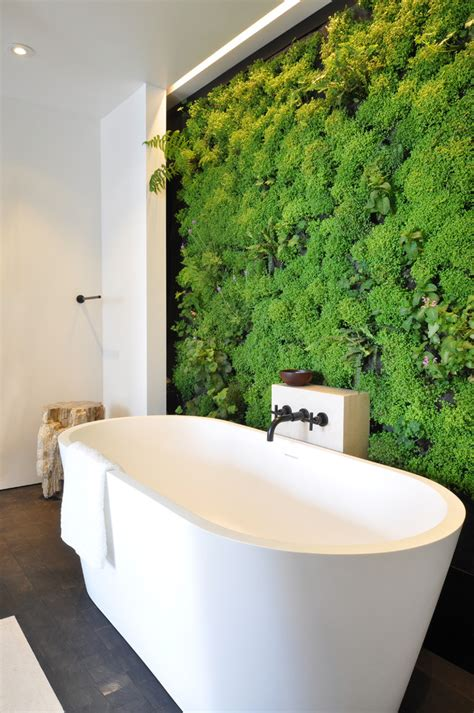15 Hottest Fresh Bathroom Trends In 2014 Freshomecom
