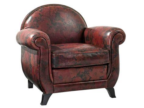 fauteuil royal roche bobois fauteuil cuir roche bobois de conception de maison