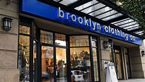 Brooklyn Home Company : brooklyn clothing co vancouver canada heddels scout ~ Markanthonyermac.com Haus und Dekorationen
