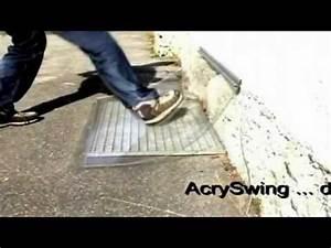 Abdeckung Lichtschacht Acryl : acrysales hochwertigen lichtschachtabdeckungen ~ A.2002-acura-tl-radio.info Haus und Dekorationen