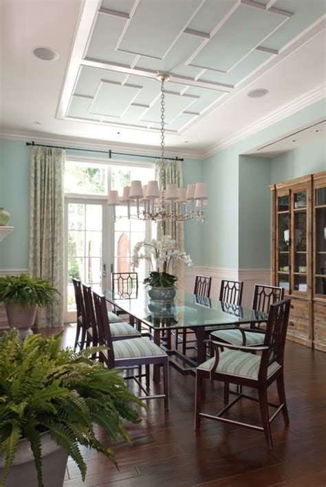 images  diy ceiling treatments  pinterest
