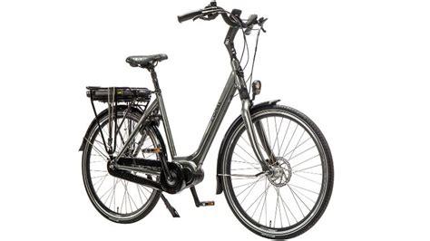 mtb beleuchtung test 2018 e bike test 2018 anwb