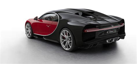 Bugatti 2019 : St. Louis, Missouri 63005