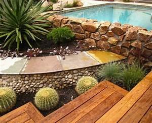 plantes jardins exterieur photos accueil design et mobilier With chambre bébé design avec plantes grasses d intérieur fleuries