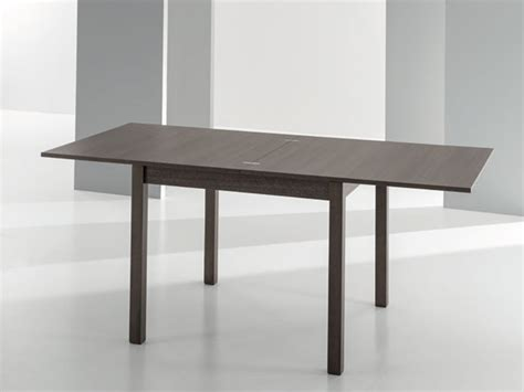 pegaso table carr 233 e 224 rallonge