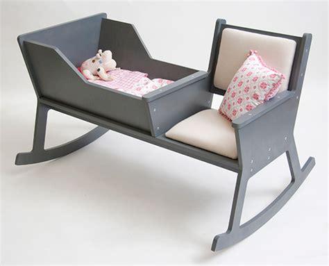 siege pot adulte wheelchair cradle ideas for home garden bedroom kitchen