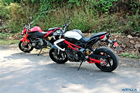 Benelli Tnt 899 Image by 2014 Benelli Tnt 899 Pics Specs And Information