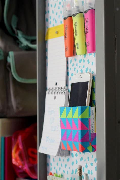 how to decorate your locker for sixth grade decoratingspecial com