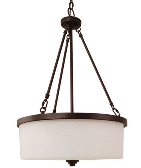 Hanging From The Chandeliers by Ceiling Hanging Taos Pendant Chandelier 1 Light Lighting