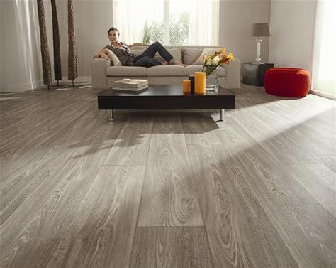 linoleum flooring end of the roll wood effect vinyl flooring roll wood floors