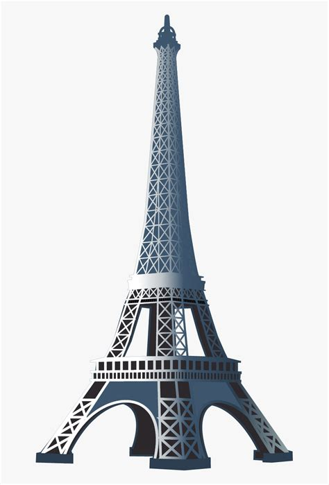 eiffel tower png images eiffel tower vector png