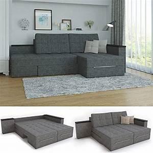Couch Von Milben Befreien : xl couches mit schlaffunktion und weitere xl couches g nstig online kaufen bei m bel garten ~ Indierocktalk.com Haus und Dekorationen