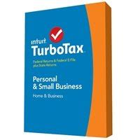 We did not find results for: TurboTax 2014 Home and Business Federal + State + Federal E-File (PC & Mac)   Recomended Products