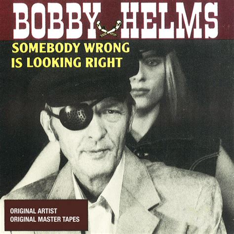 bobby helms angel song listen free to bobby helms my special angel radio
