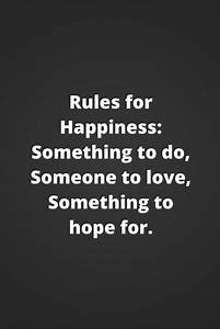 17 Best Finding... Find Happiness Quotes