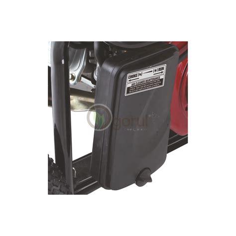 Motor Monofazic 1 8 Kw by Generator De Curent Senci Sc 3500 Monofazic Putere 3 1