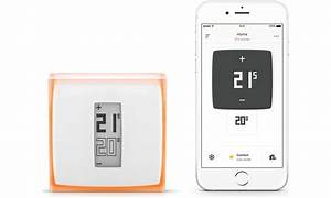 Smart Thermostat Test : should you be tempted by energy company freebies which news ~ Orissabook.com Haus und Dekorationen