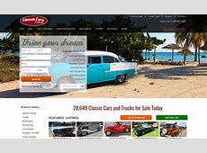 Best Places To Look For Cars Online Best Cars Modified