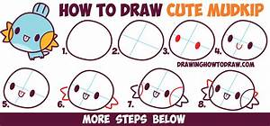Kawaii Pokemon Easy Images | Pokemon Images