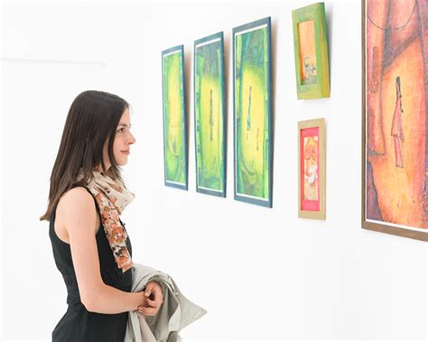 The Most Popular Summer Art Shows To Visit In Toronto Art Hub Jeep Scratch Skull Veterans Day Tool Kits Color Explosion Factory Logo Design Classical Meme Music My Face